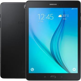 Tablet Samsung Galaxy Tab A 9.7'' - T550 - Wi-Fi - Preto