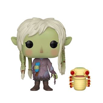 Funko Pop! The Dark Crystal: Deet
