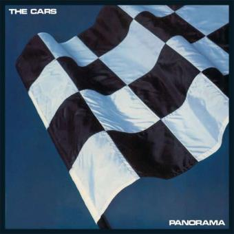 Panorama - Expanded Edition - 2LP