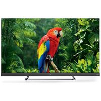 Smart TV Android TCL HDR UHD 4K 65EC780 165cm