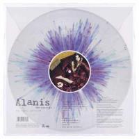 Demos 1994-1998 (Clear Vinyl)