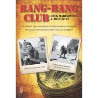 Bang-Bang Club