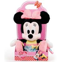 Sortido Peluche I Love Minnie (25 cm)
