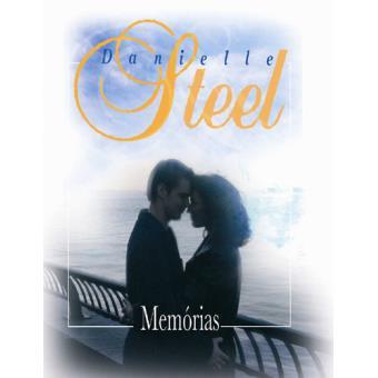 Danielle Steel Vol.7 - Memórias