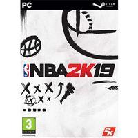 NBA 2K19 - PC
