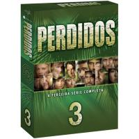 Lost: Perdidos - 3ª Temporada