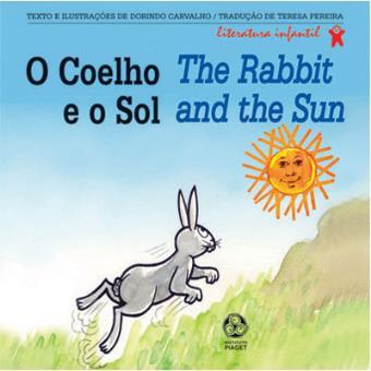 O Coelho e o  Sol