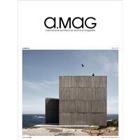 Revista AMAG 16 | Elemental