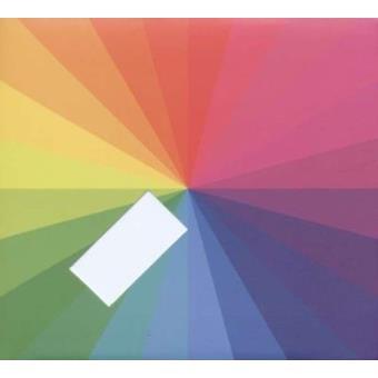 In Colour