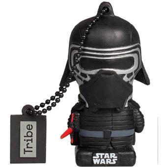 Pen USB Tribe Star Wars VIII - 16GB - Kylo Ren
