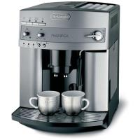 Máquina de Café De'Longhi Magnífica ESAM3200