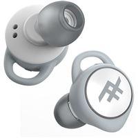 Auriculares Bluetooth True Wireless Ifrogz Airtime - Branco