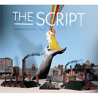 The Script