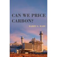 Can We Price Carbon?