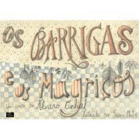 Os Barrigas e os Magriços
