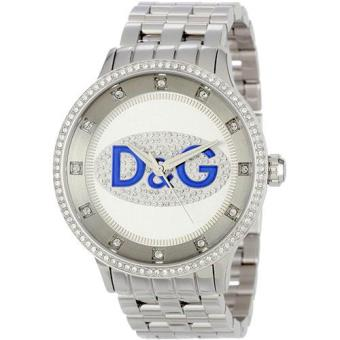 58e0756cbde Dolce   Gabbana Relógio Prime Time DW0133 - Relógio - Compra na Fnac.pt