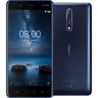 Resultado de imagem para Nokia