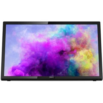 TV Philips FHD 24PFT5303 60cm