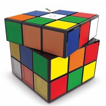 BigBen Coluna Wireless Rubik's