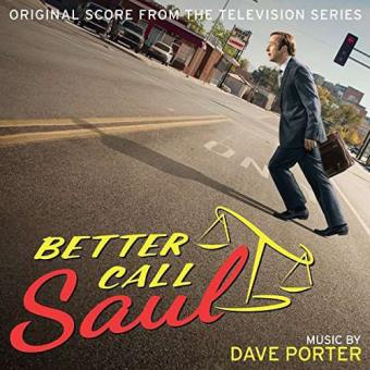 BSO Better Call Saul