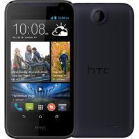 Smartphone HTC Desire 310 (Navy Blue)