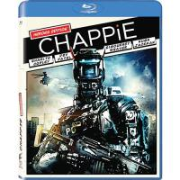 Chappie (Heroes Edition)
