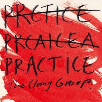 Practice (LP+MP3)