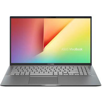 Computador Portátil Asus Vivobook S531FL-78AM5CB1 | i7-8565 | 12GB