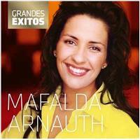 Mafalda Arnauth