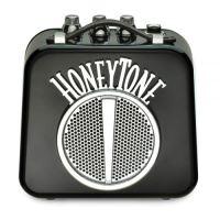 Mini Amplificador Danelectro Honeytone N10 Preto