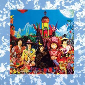 A rodar XLVI - Página 6 Their-Satanic-Majesties-Request-50th-Anniversary-Special-Edition-2lp