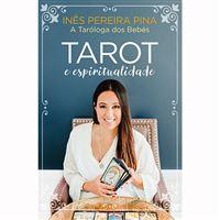 Tarot e Espiritualidade: A Taróloga dos Bebés