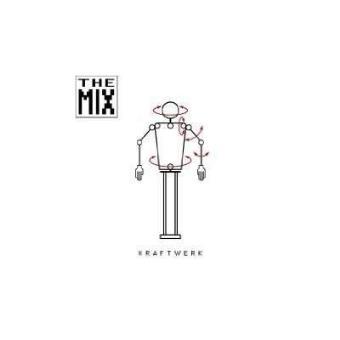 The Mix nternational Version Remastered)