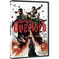 Operação Overlord - DVD