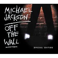 Off The Wall (Remaster)