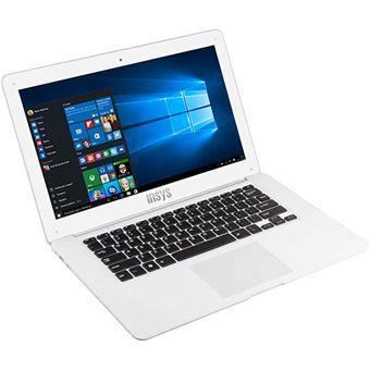 Computador Portátil Insys FV8-1402