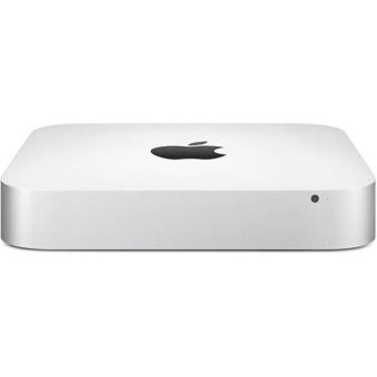 Apple Mac Mini i5-2,8GHz | 8GB | 1TB Fusion (MGEQ2YP/A)