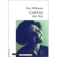 Cartas 1942-1943