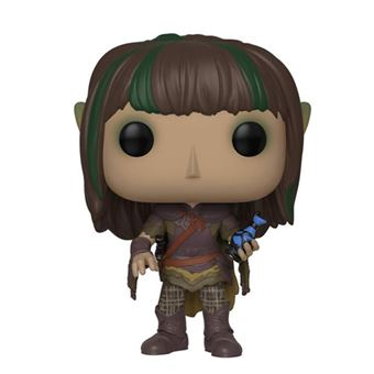 Funko Pop! The Dark Crystal: Rian