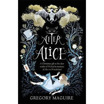 Gregory Maguire Ebook