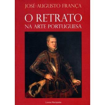 O Retrato na Arte Portuguesa