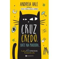 Cruz Credo, Bate na Madeira...