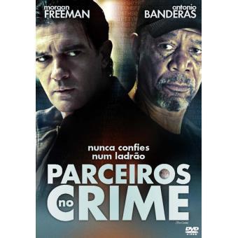 Parceiros no Crime