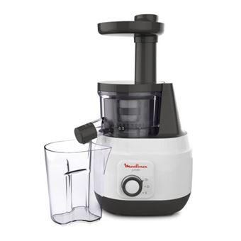 Slow Juicer Moulinex Juiceo ZU150110