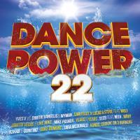 Dance Power (2CD)