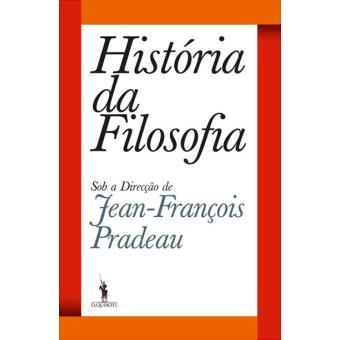 História da Filosofia