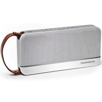 Thomson Coluna Wireless S02 (Branco)