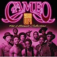 Word Up! The Ultimate Collection (2CD)