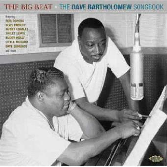 Big Beat:D.Bartolomew Songbook