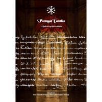Portugal Católico
